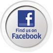 Find Dr. Trinka On Facebook!